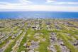 Dun Aengus, Inishmore, Aran islands  (Ireland)
