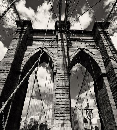 Fototapeten,über,amerika,american,architektur