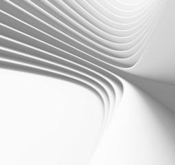Architecturel Concept