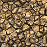 Fototapety Stone surface