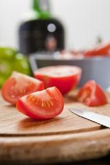 tomaten 8