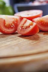 Tomaten 7