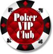 Poker vip club
