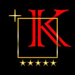 K superior rot