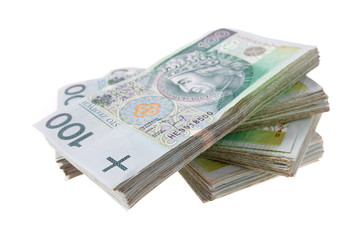Siła pieniędzy