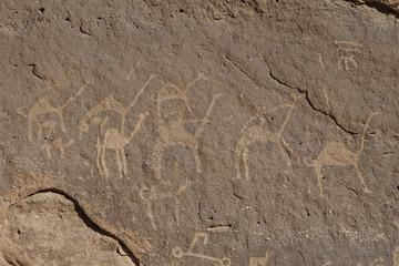 Nabatean culture