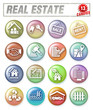 real estate candies 13