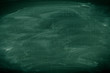 Old blackboard texture or background