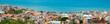 Leinwandbild Motiv Puerto Vallarta