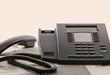 telefonische Beratung © Matthias Buehner