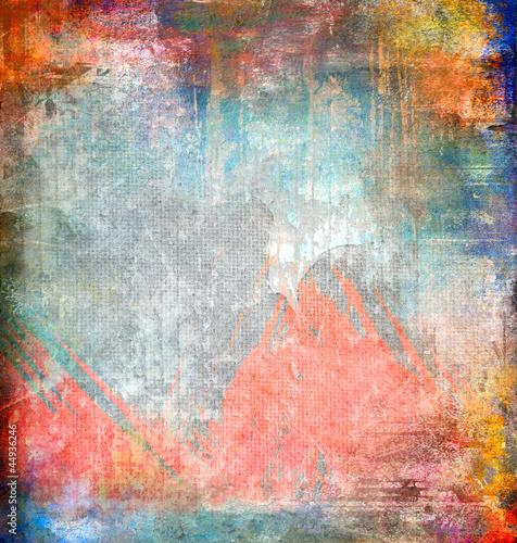 Fototapeten,hintergrund,leere,blau,landesgericht