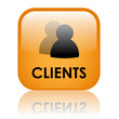 CLIENTS Web Button (testimonials partners projects about us)