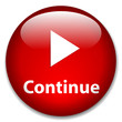 """CONTINUE"" Web Button (submit next confirm validate click here)"