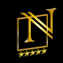 N superior 3d