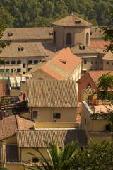 Casa circondariale di Roma Regina Coeli