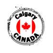 timbre Calgary