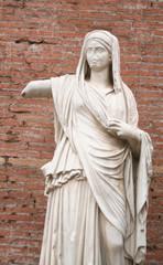 S.P.Q.R-Forum Romanum-I-Rome