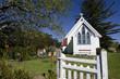 Travel New Zealand - Kerikeri - 44954437