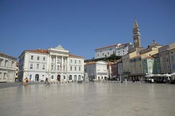 Piran (Slovenia)