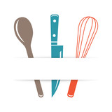 cooking tools 2