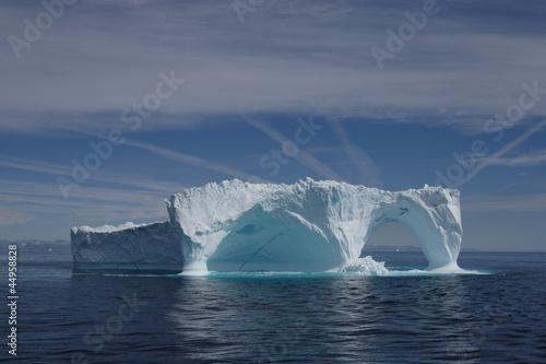 Fototapeten,eisberg,eis,eisig,kalt