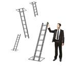 drawing ladder