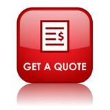 """GET A QUOTE"" Web Button (calculate prices online quotation)"