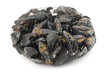 cozze - packaged mussels