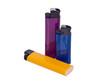 Various lighters