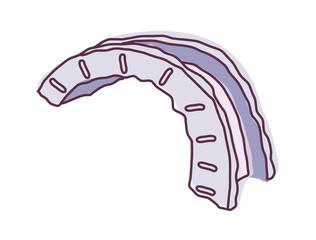 icon bridge