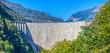 Locarno Dam