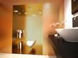 wc gabinetto lusso benessere sauna bagno interior