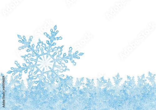 Eiskristall, Hintergrund, Eis, Frost, Dekoration, Eisblume, Ice