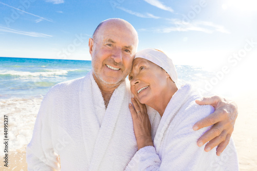 spa wellness relaxing senior kur