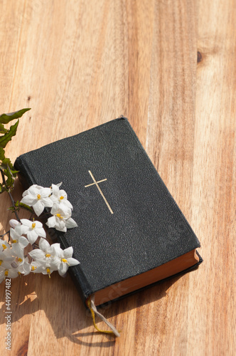 Religion und Glaube