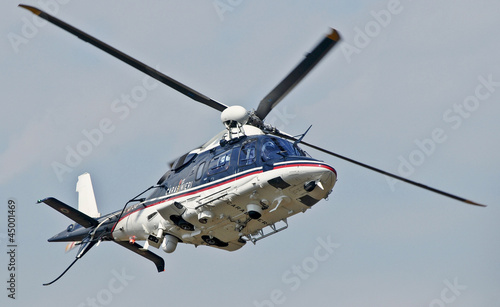 helicopter - 45001469