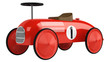 Toy racing car