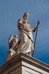 Maria beatrice d'este duchessa carrara piazza alberica
