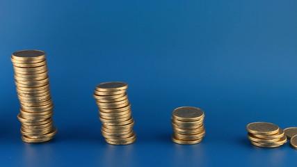 Münzen_2