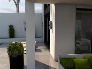 Villa Präsentation Clip