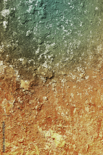 Muro, cemento (texture)