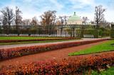Tsarskoye Selo, St Petersburg, Russia
