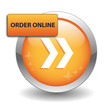 """ORDER ONLINE"" Web Button (add to cart shop now buy click here)"