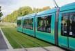 tramway de reims - 45029833
