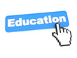 Education Web Button.