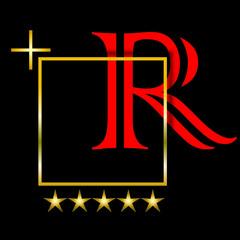 R superior rot