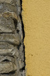 Crepe murarie dopo evento sismico
