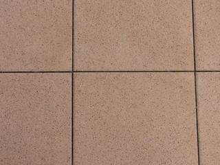 Terrasse Steinplatten