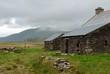 irisches Haus