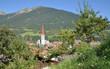 Ferienort Mieders im Stubaital in Tirol